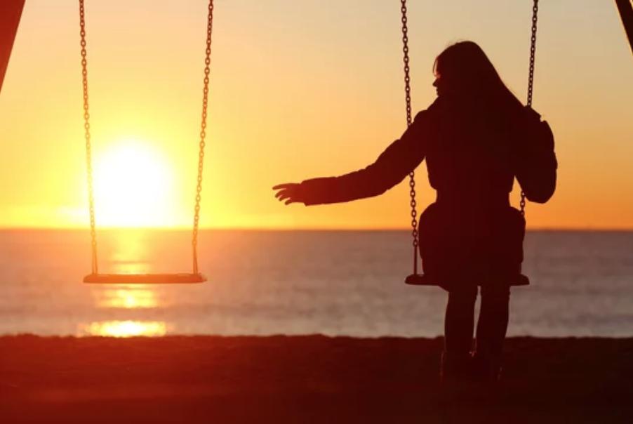 Procesamiento del dolor: aceptar la pérdida más allá del dolor