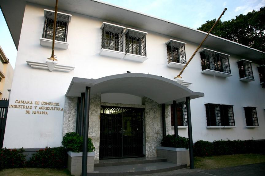 noticias de panama, ndp, Noticias de Panamá, noticias panama